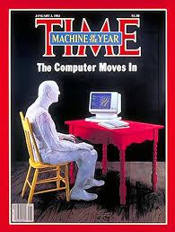 <b>1982</b>   Timeline of <b>Computer</b> History   <b>Computer</b> History Museum