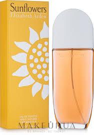Elizabeth Arden Elizabeth Arden <b>Sunflowers</b> - <b>Туалетная вода</b> ...