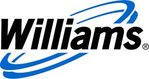 Image result for williams gas pipeline transco