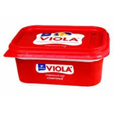 Отзывы о <b>Сыр плавленый Viola</b> сливочный