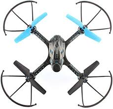 Jiayuane Upgraded <b>H235 RC</b> Quadcopter <b>Drone</b> With HD Camera ...
