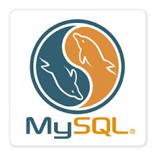 Image result for mysql icon