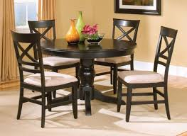 small kitchen table chairs decor dining room ideas favorite  dining set design array kitchen designs mi