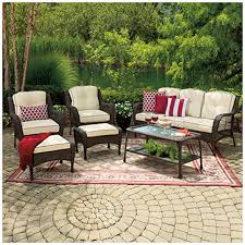 fair patio furniture wilson and fisher barcelona patio furniture furniture outlet mart siou