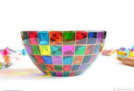 Конфетница <b>стеклянная</b>, конфетница разноцветная, <b>ваза для</b> ...