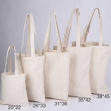 Online Shop 1PC <b>High</b>-<b>Quality Women</b> Men <b>Handbags</b> Canvas Tote ...