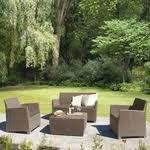 Купить <b>Комплект мебели</b> с диваном <b>Afina</b> garden <b>AFM</b>-<b>2018B</b> ...
