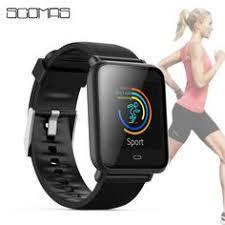 Cawono <b>Bluetooth G12 Smart Watch</b> with Camera <b>Smartwatch</b> TF ...