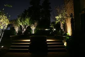home decor dallas remodel:  pictures about outdoor lighting dallas remodel inspiration ideas