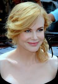 Nicole Kidman - Simple English Wikipedia, the free encyclopedia