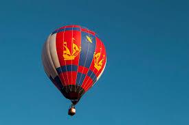 <b>Воздушный шар</b> — Википедия