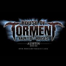 Ticket Types and Admission Info | <b>The House of</b> Torment Haunted ...