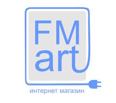 Товары и услуги компании F-Mart Стр. 29