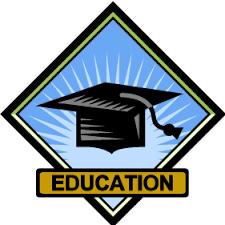Image result for education logo