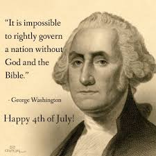 Supreme eleven distinguished quotes by george washington wall ... via Relatably.com