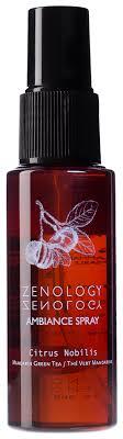 Купить <b>ароматизированный спрей для</b> дома ambiance spray ...
