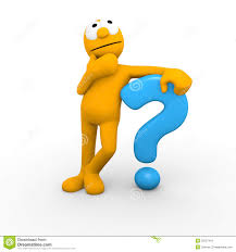 question stock illustrations question stock illustrations question mark royalty stock photos