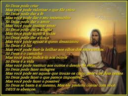 Resultado de imagem para IMAGENS DE JESUS, NATAL, MORADORES DE RUA E VOCÊ COM ISSO?