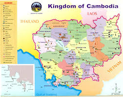 Image result for history of cambodia