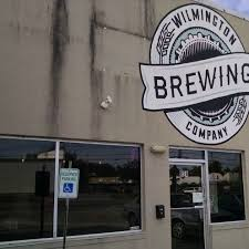 Image result for wilmington brewing