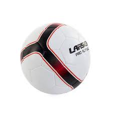 <b>Мяч</b> футбольный <b>Larsen</b> Pro <b>Futsal</b> p.<b>4</b>: купить за 1349 руб - цена ...