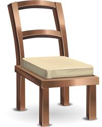wooden chairs furniture brown frames white chair wooden furniture beds