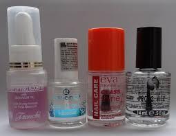 Seche Vite Dry Fast Top Coat — Мои <b>сушки лака</b> для ногтей ...