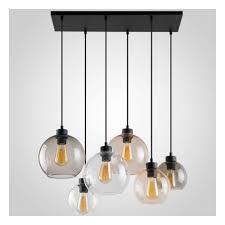 Подвесной <b>светильник TK Lighting</b> 2601 Cubus. — купить в ...