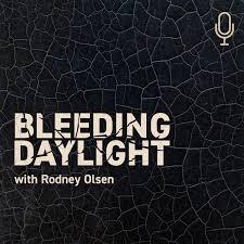 Bleeding Daylight