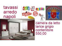 Camera Da Letto Grigio Bianco : Camera da letto moderna prezzo basso napoli a stazione kijiji