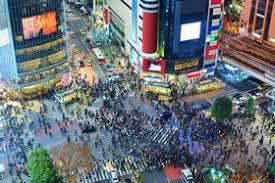 日本地產的圖片搜尋結果