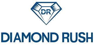 <b>Матрас Diamond Rush</b> Visco 3000 BigFoot 90x186 купить с ...