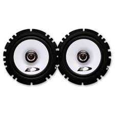 Автомобильная акустика <b>alpine sxe</b>-<b>1725s</b> — 13 отзывов о ...