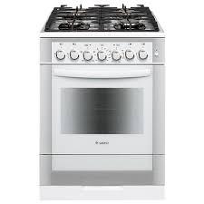 Купить <b>Комбинированная плита GEFEST 6502-02</b> 0042 по низкой ...