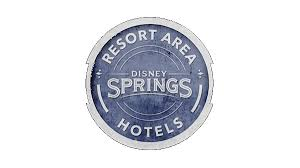 <b>Spring</b> Into <b>Summer</b> With These NEW Disney <b>Springs Hotel</b> Deals ...