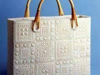 Сумки: лучшие изображения (79) | Cross stitch embroidery ...