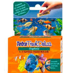 <b>Корм</b> для рыб <b>Tetra FreshDelica Daphnia</b>, 48 г купить в Москве и ...