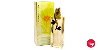 <b>Yujin Bouquet</b> Yellow <b>Ella Mikao</b> perfume - a fragrance for women ...