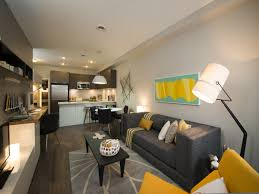 narrow living room trendy living room interior design  kitchen dining living combo long narrow interior ideas