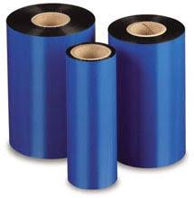 <b>TSC</b> Thermal Printer Ribbons Ribbon - Barcodes, Inc.