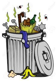 Resultado de imagen para basura