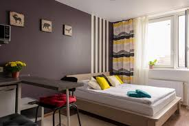 SecondHouse <b>Lovely</b> Studio Apartment, Moscow – Updated 2020 ...