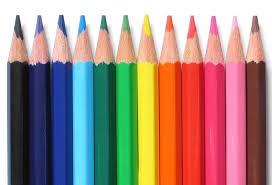Цветные карандаши купить в Крыму, Севастополе, Ялте ...