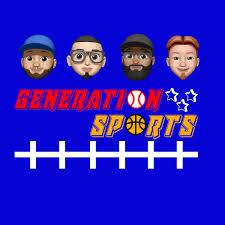 Generation Sports