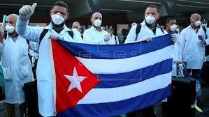 Cuba registra mais 52 casos do novo coronavírus e outras 2 mortes