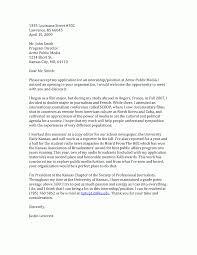 custom cover letter cover letter sample for sap consultant cover letter templates sap support cover letter custom writing essays