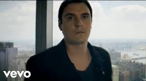 <b>Breaking Benjamin</b> - I Will Not Bow (Official Video) - YouTube