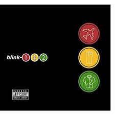 <b>Blink</b>-<b>182</b> - <b>Take</b> Off Your Pants And Jacket [LP] - Amazon.com Music