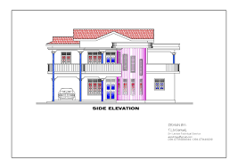 House Plans   AutoCAD Drawing  home floor plan design software    home floor plan design software