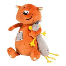 Мягкие игрушки <b>Maxitoys</b> - купить мягкую игрушку Макситойс ...
